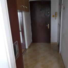 Eladó  panellakás (<span class='notranslate'>Budapest, IV.  </span>kerület) 28.5 M   <span class='notranslate'>Ft</span>