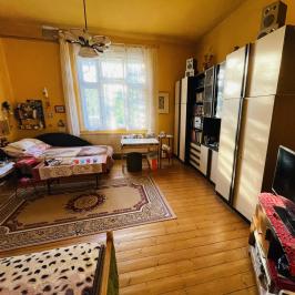 Eladó  családi ház (<span class='notranslate'>Budapest, XV.  </span>kerület) 59,99 M   <span class='notranslate'>Ft</span>