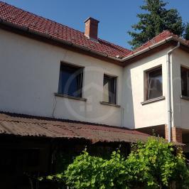 Eladó  családi ház (<span class='notranslate'>Sajóbábony</span>, <span class='notranslate'></span>) 16 M   <span class='notranslate'>Ft</span>