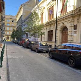 Eladó  téglalakás (<span class='notranslate'>Budapest, VIII.  </span>kerület) 69 M   <span class='notranslate'>Ft</span>