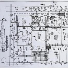 Eladó  családi ház (<span class='notranslate'>Kehidakustány</span>, <span class='notranslate'>Kehida</span>) 54,88 M   <span class='notranslate'>Ft</span>