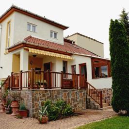 Eladó  családi ház (<span class='notranslate'>Eger</span>, <span class='notranslate'>Belváros</span>) 110 M   <span class='notranslate'>Ft</span>