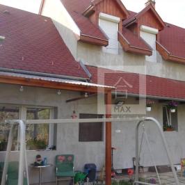 Eladó  családi ház (<span class='notranslate'>Budaörs</span>, <span class='notranslate'>Városközpont</span>) 105 M   <span class='notranslate'>Ft</span>