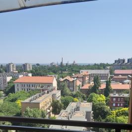 Eladó  panellakás (<span class='notranslate'>Budapest, X.  </span>kerület) 22,5 M   <span class='notranslate'>Ft</span>