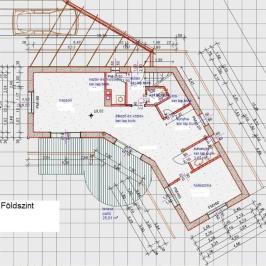 Eladó  családi ház (<span class='notranslate'>Szentendre</span>, <span class='notranslate'>Pismány</span>) 89 M   <span class='notranslate'>Ft</span>