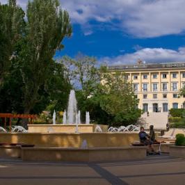 Eladó  téglalakás (<span class='notranslate'>Budapest, II.  </span>kerület) 50.5 M   <span class='notranslate'>Ft</span>