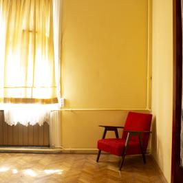 Eladó  családi ház (<span class='notranslate'>Budapest, IV.  </span>kerület) 54.9 M   <span class='notranslate'>Ft</span>