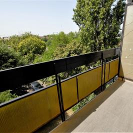Eladó  panellakás (<span class='notranslate'>Budapest, XX.  </span>kerület) 22,5 M   <span class='notranslate'>Ft</span>