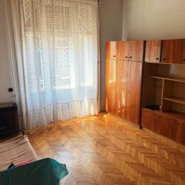 Eladó  téglalakás (<span class='notranslate'>Budapest, VIII.  </span>kerület) 39,9 M   <span class='notranslate'>Ft</span>