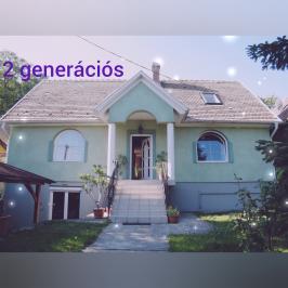 Eladó  családi ház (<span class='notranslate'>Tahitótfalu</span>, <span class='notranslate'>Tahi</span>) 71,5 M   <span class='notranslate'>Ft</span>