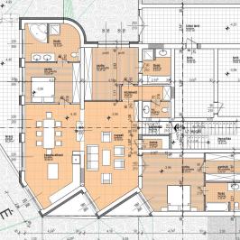 Eladó  családi ház (<span class='notranslate'>Budapest, XII.  </span>kerület) 840 M   <span class='notranslate'>Ft</span>
