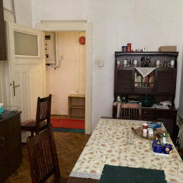 Eladó  téglalakás (<span class='notranslate'>Budapest, XIII.  </span>kerület) 99.5 M   <span class='notranslate'>Ft</span>