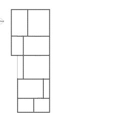 Eladó  családi ház (<span class='notranslate'>Ostoros</span>, <span class='notranslate'></span>) 30 M   <span class='notranslate'>Ft</span>