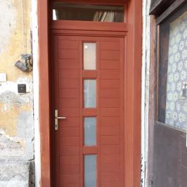 Eladó  téglalakás (<span class='notranslate'>Budapest, IV.  </span>kerület) 19 M   <span class='notranslate'>Ft</span>