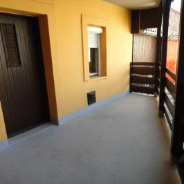 Eladó  családi ház (<span class='notranslate'>Nyíregyháza</span>, <span class='notranslate'>Belváros</span>) 15.9 M   <span class='notranslate'>Ft</span>