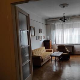 Eladó  téglalakás (<span class='notranslate'>Budapest, IV.  </span>kerület) 25.9 M   <span class='notranslate'>Ft</span>