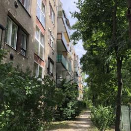Eladó  téglalakás (<span class='notranslate'>Budapest, XXI.  </span>kerület) 28,6 M   <span class='notranslate'>Ft</span>