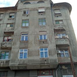 Eladó  téglalakás (<span class='notranslate'>Budapest, VIII.  </span>kerület) 35 M   <span class='notranslate'>Ft</span>