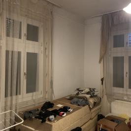 Eladó  családi ház (<span class='notranslate'>Budakeszi</span>, <span class='notranslate'>Szilvamag</span>) 27.5 M   <span class='notranslate'>Ft</span>