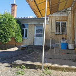 Eladó  családi ház (<span class='notranslate'>Eger</span>, <span class='notranslate'>Lajosváros</span>) 38 M   <span class='notranslate'>Ft</span>