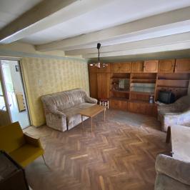 Eladó  családi ház (<span class='notranslate'>Zákányfalu</span>, <span class='notranslate'></span>) 6.5 M   <span class='notranslate'>Ft</span>
