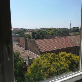 Eladó  panellakás (<span class='notranslate'>Budapest, X.  </span>kerület) 21,5 M   <span class='notranslate'>Ft</span>