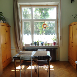 Eladó  családi ház (<span class='notranslate'>Budapest, XVII.  </span>kerület) 70 M   <span class='notranslate'>Ft</span>