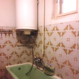 Eladó  családi ház (<span class='notranslate'>Budapest, XVII.  </span>kerület) 54 M   <span class='notranslate'>Ft</span>