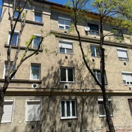 Kiadó  téglalakás (<span class='notranslate'>Budapest, XIII.  </span>kerület) 93 E   <span class='notranslate'>Ft</span>/hó