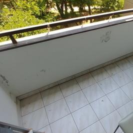 Eladó  panellakás (<span class='notranslate'>Budapest, III.  </span>kerület) 38.5 M   <span class='notranslate'>Ft</span>