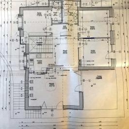 Eladó  családi ház (<span class='notranslate'>Budaörs</span>, <span class='notranslate'></span>) 199,9 M   <span class='notranslate'>Ft</span>