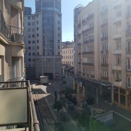 Eladó  téglalakás (<span class='notranslate'>Budapest, VII.  </span>kerület) 79 M   <span class='notranslate'>Ft</span>