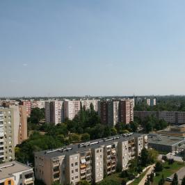Eladó  panellakás (<span class='notranslate'>Budapest, III.  </span>kerület) 30.9 M   <span class='notranslate'>Ft</span>