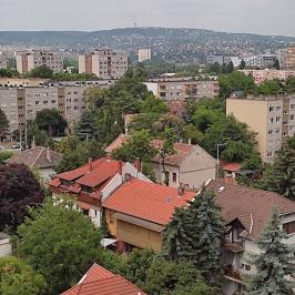 Eladó  panellakás (<span class='notranslate'>Budapest, XI.  </span>kerület) 53 M   <span class='notranslate'>Ft</span>