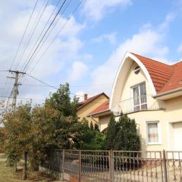 Eladó  családi ház (<span class='notranslate'>Debrecen</span>, <span class='notranslate'></span>) 74 M   <span class='notranslate'>Ft</span>