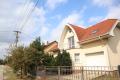 Hajdú-Bihar megye Debrecen - családi ház