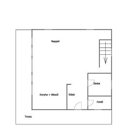 Eladó  családi ház (<span class='notranslate'>Szentendre</span>, <span class='notranslate'>Tyúkosdűlő</span>) 98,5 M   <span class='notranslate'>Ft</span>