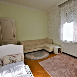 Eladó  családi ház (<span class='notranslate'>Budapest, XVIII.  </span>kerület) 94.9 M   <span class='notranslate'>Ft</span>