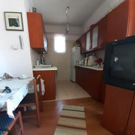 Eladó  családi ház (<span class='notranslate'>Dunaújváros</span>, <span class='notranslate'>Kertváros</span>) 37 M   <span class='notranslate'>Ft</span>