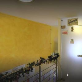 Eladó  üzlethelyiség utcai bejáratos (<span class='notranslate'>Budapest, V.  </span>kerület) 429 M   <span class='notranslate'>Ft</span>