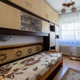 Eladó  családi ház (<span class='notranslate'>Budapest, XVIII.  </span>kerület) 65 M   <span class='notranslate'>Ft</span>