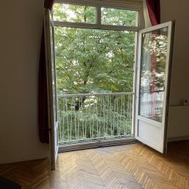 Eladó  téglalakás (<span class='notranslate'>Budapest, XXI.  </span>kerület) 24.5 M   <span class='notranslate'>Ft</span>