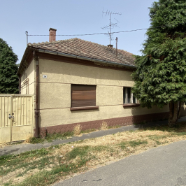 Eladó  családi ház (<span class='notranslate'>Nagykanizsa</span>, <span class='notranslate'>Belváros</span>) 17.5 M   <span class='notranslate'>Ft</span>
