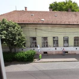 Eladó  téglalakás (<span class='notranslate'>Budapest, XIX.  </span>kerület) 56 M   <span class='notranslate'>Ft</span>