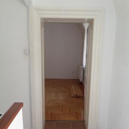 Eladó  téglalakás (<span class='notranslate'>Budapest, III.  </span>kerület) 28,5 M   <span class='notranslate'>Ft</span>