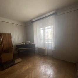 Eladó  téglalakás (<span class='notranslate'>Budapest, VI.  </span>kerület) 54,5 M   <span class='notranslate'>Ft</span> +ÁFA