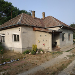 Eladó  családi ház (<span class='notranslate'>Kóka</span>, <span class='notranslate'></span>) 32,5 M   <span class='notranslate'>Ft</span>