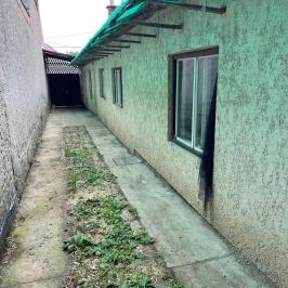 Eladó  családi ház (<span class='notranslate'>Eger</span>, <span class='notranslate'>Tihaméri városrész</span>) 24.9 M   <span class='notranslate'>Ft</span>