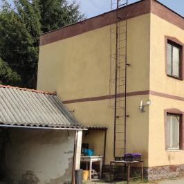 Eladó  családi ház (<span class='notranslate'>Tápiószele</span>, <span class='notranslate'></span>) 21.6 M   <span class='notranslate'>Ft</span>