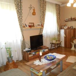 Eladó  családi ház (<span class='notranslate'>Budapest, XIV.  </span>kerület) 115 M   <span class='notranslate'>Ft</span>